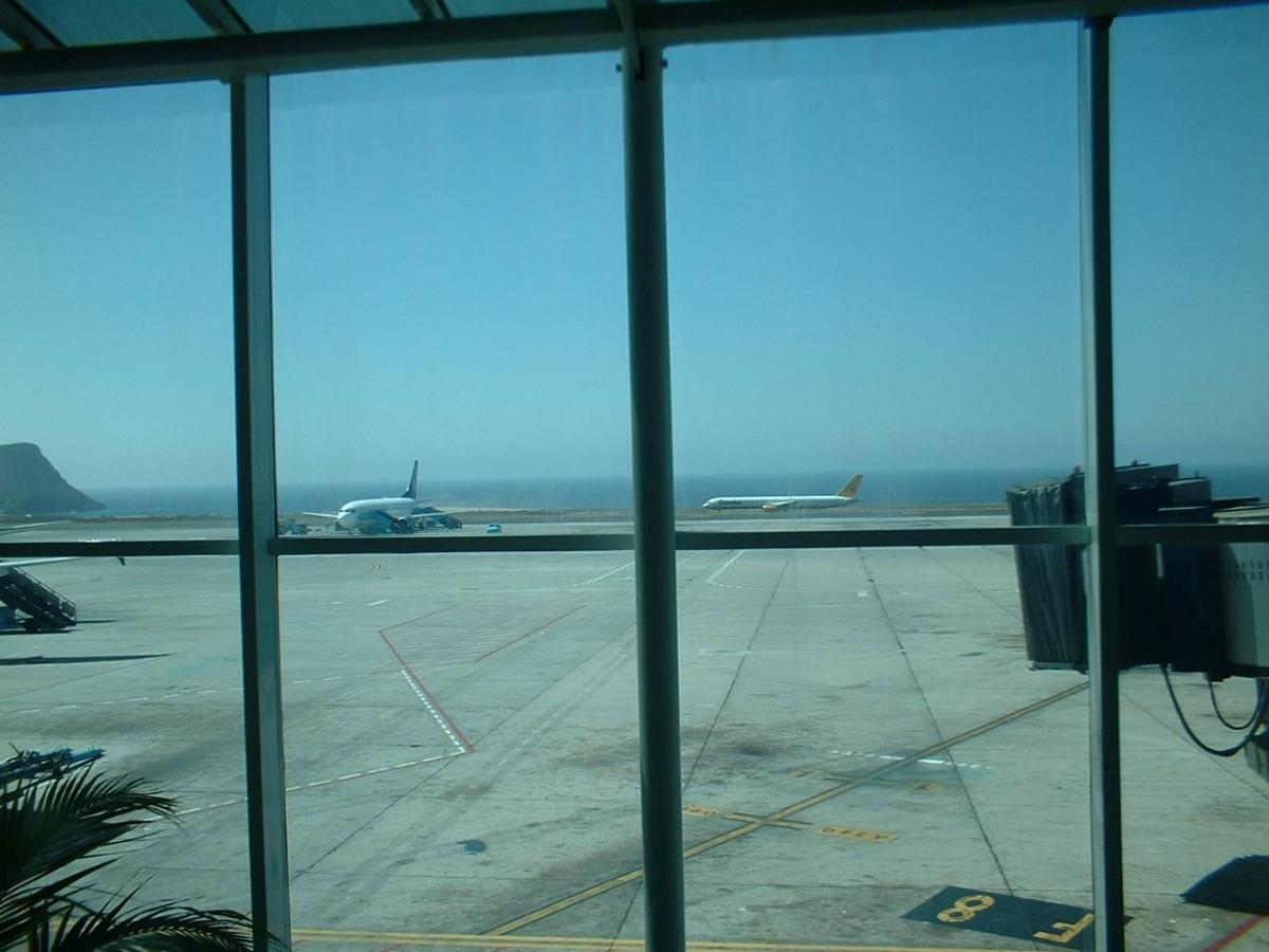 aeropuertosur2