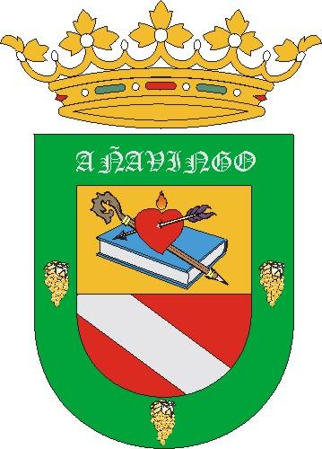 arafo
