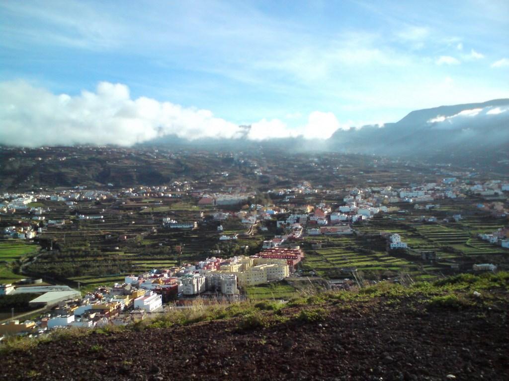 el_monasterio_realejos078