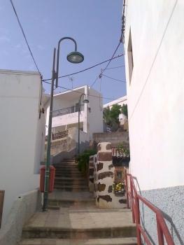 15-08_4_Igueste006