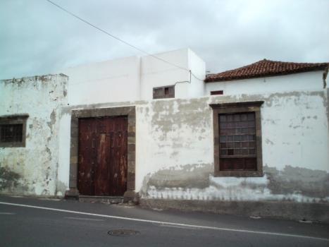 20100723_buenavista_dn_070