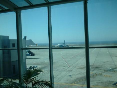 aeropuertosur1