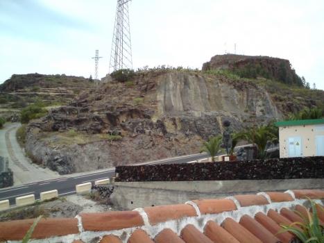 arguayo01