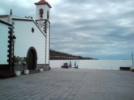 arguayo12