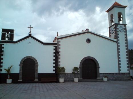arguayo18