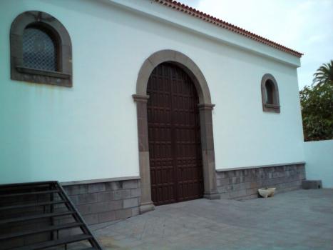 arguayo22