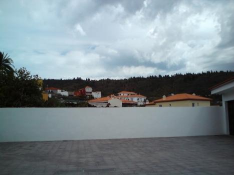 arguayo23