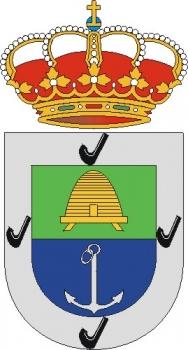 arico