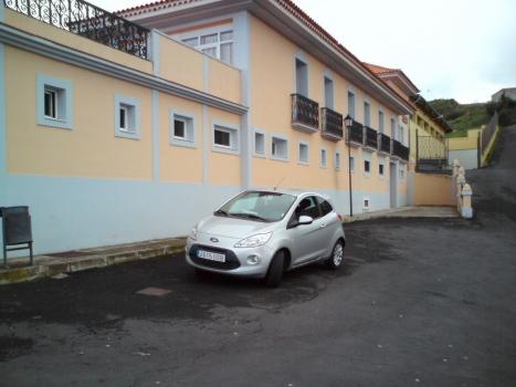 benijos017