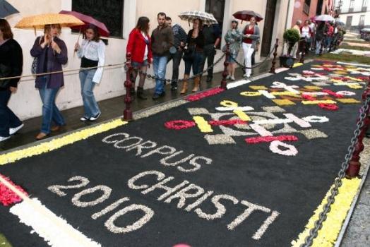 corpuschristi2010_21