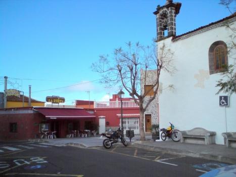 cruz_santa001