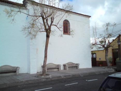 cruz_santa002