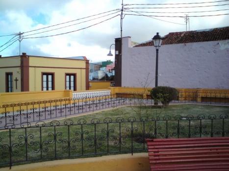 cruz_santa005