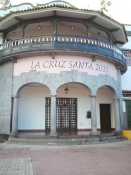 cruz_santa007