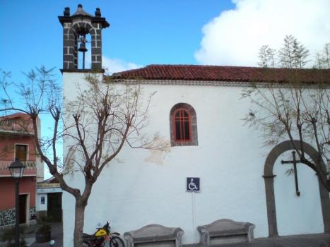 cruz_santa009
