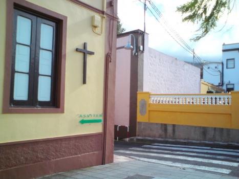cruz_santa012