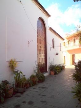 cruz_santa020