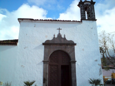 cruz_santa023