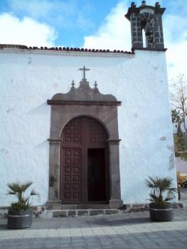 cruz_santa024