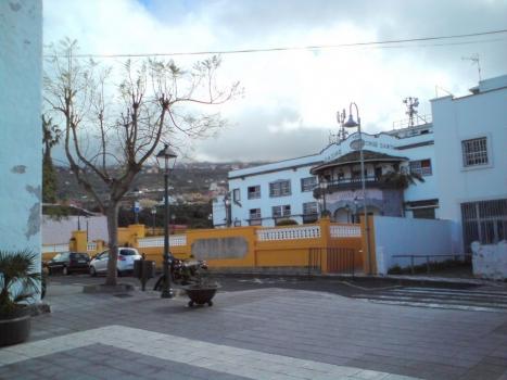 cruz_santa025