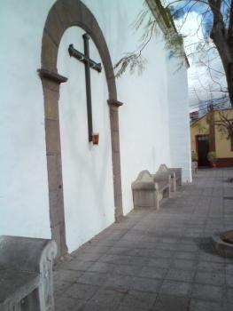 cruz_santa026