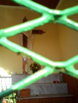 el_monasterio_realejos085