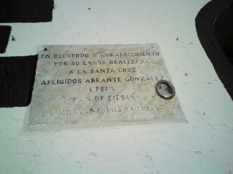 el_monasterio_realejos086