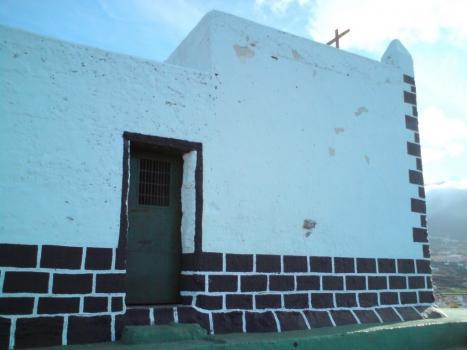 el_monasterio_realejos088