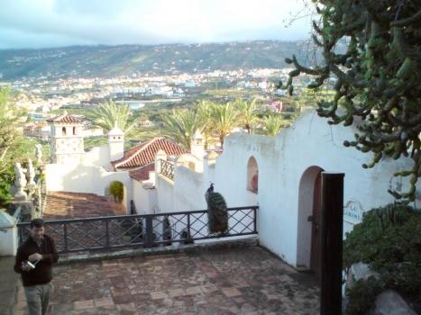 el_monasterio_realejos095