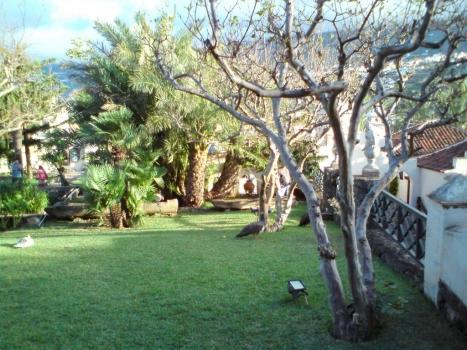el_monasterio_realejos096