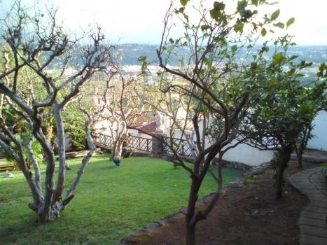 el_monasterio_realejos098