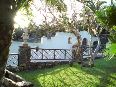 el_monasterio_realejos101
