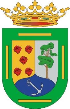 elrosario