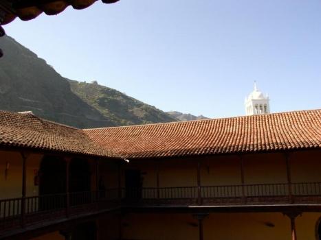 garachico24