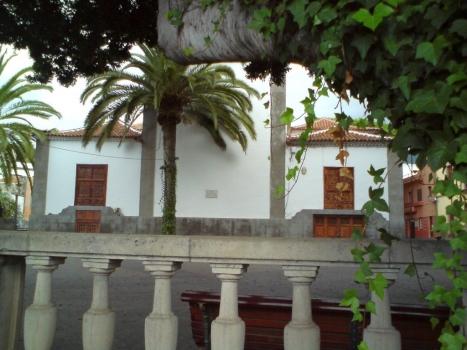 guia_de_isora09