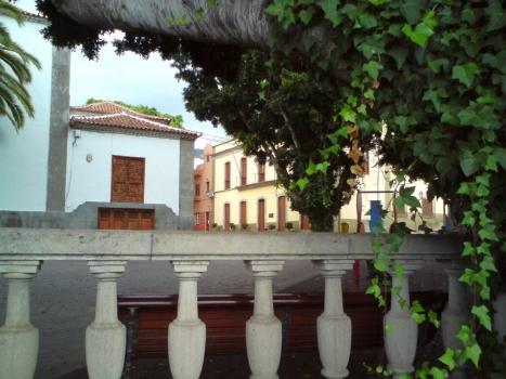 guia_de_isora10