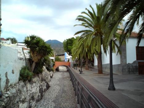 guia_de_isora12