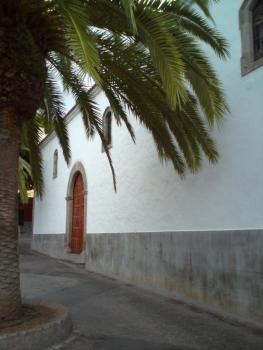 guia_de_isora15