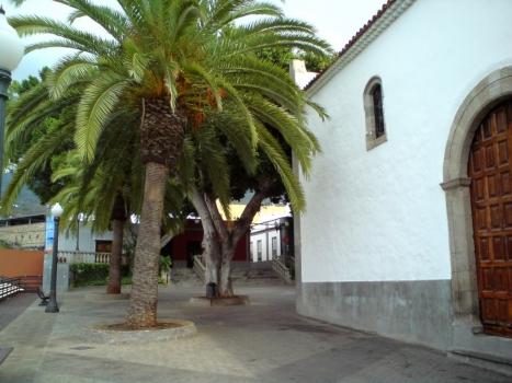 guia_de_isora16