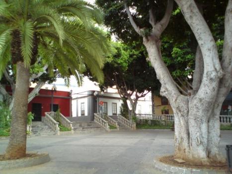 guia_de_isora18