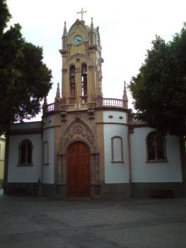 guia_de_isora21