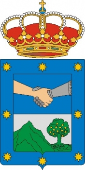 guiadeisora