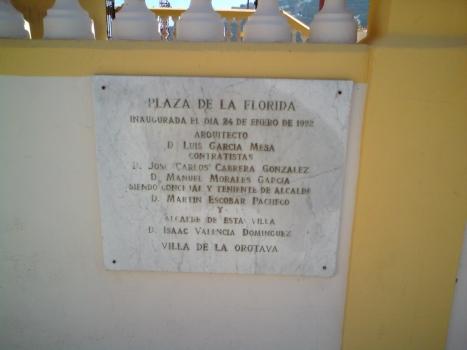 laflorida05