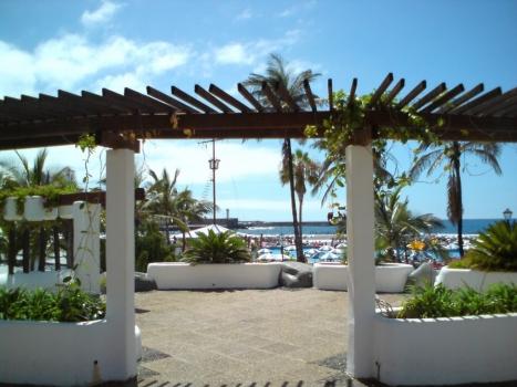 lagomartianez20100728_041