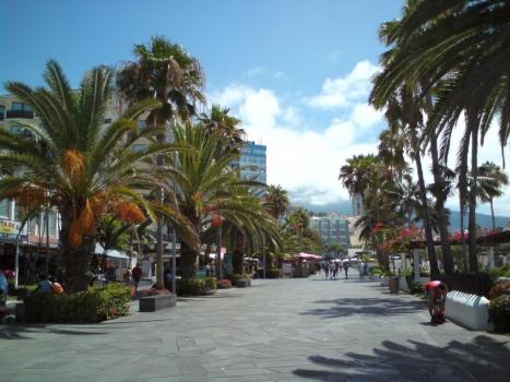 lagomartianez20100728_052