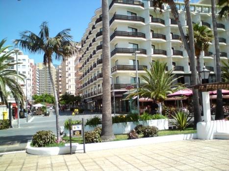 lagomartianez20100728_061