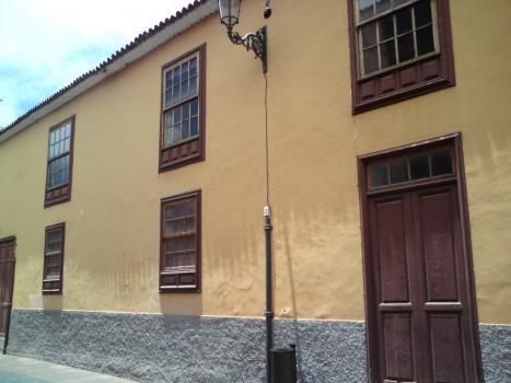 lalaguna20100721_064