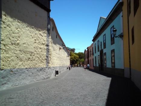 lalaguna20100721_078