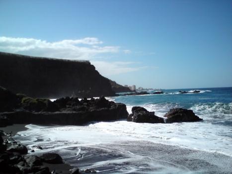 playa_el_bollullo24
