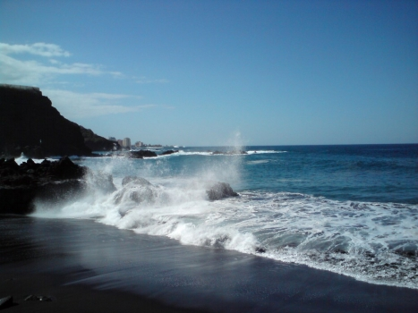 playa_el_bollullo26